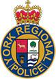 Toronto Development Services